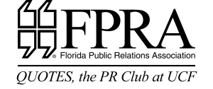 2011-fpra-logo-quotes-chapter