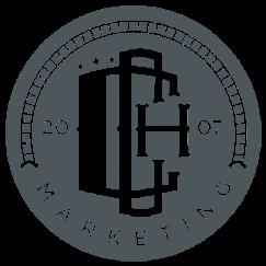 CCH_LogoGrey_400x400 (1)