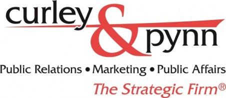c&p logo.jpg