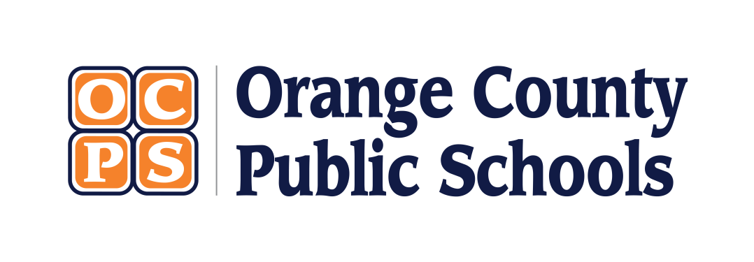 OCPS Horizontal Logo_Full Color.png