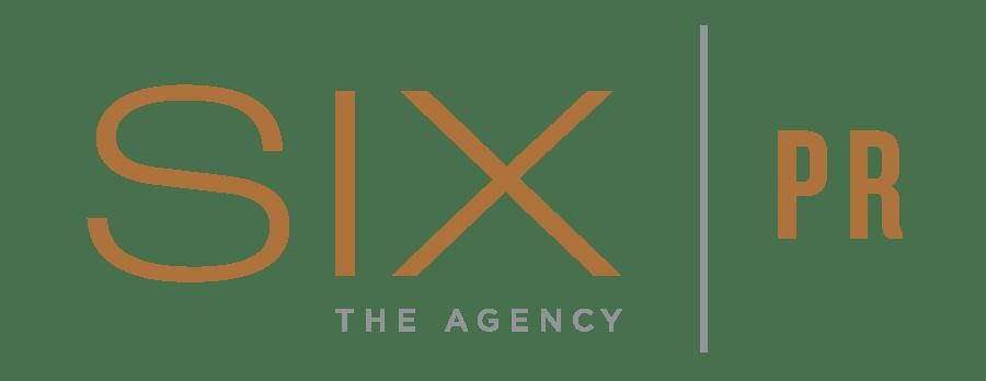 SIX PR Logo.png